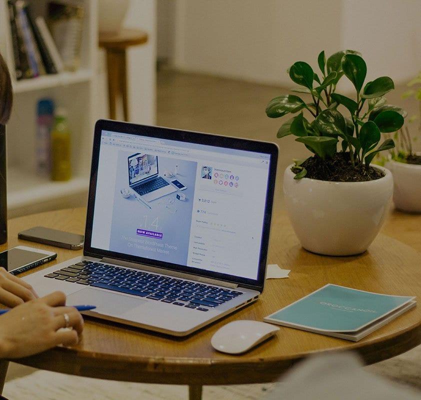 Digital Marketing slider 12 Naples SEO Company