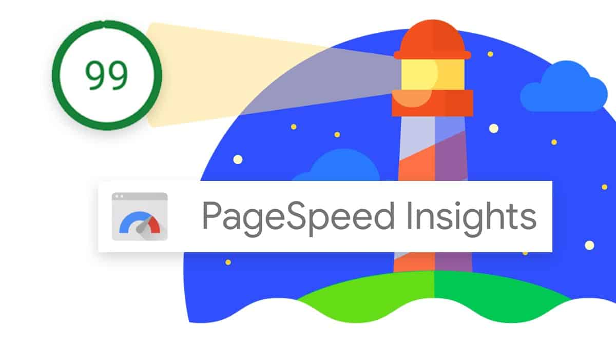 Does PageSpeed Insight Impact SEO?
