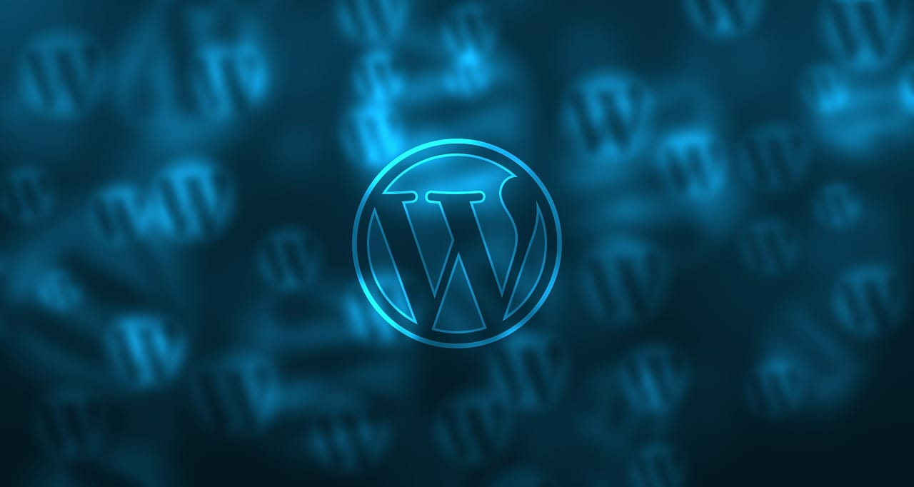 Why You Should Create a New Website in WordPress