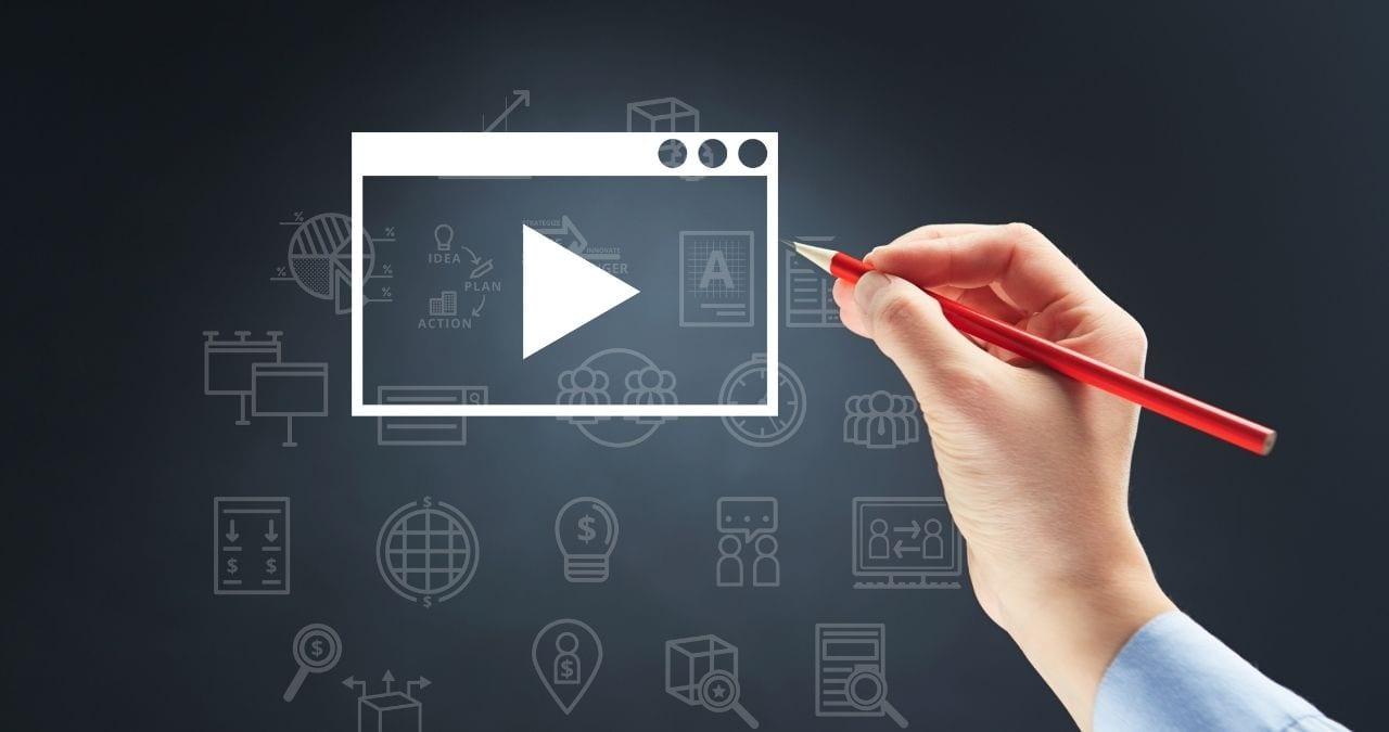 Video Markup